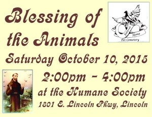 Blessing_Animals_2015